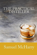 The Practical Distiller