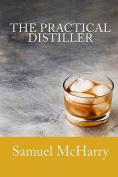 The Practical Distiller