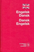 Gyldendal's English-Danish and Danish-English Dictionary