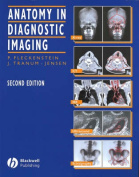 Anatomy of Diagnostic Imaging