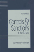 Controls and Sanctions