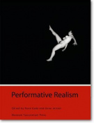 Performative Realism