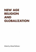 New Age Religion & Globalisation