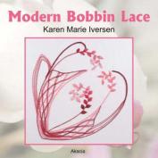 Modern Bobbin Lace