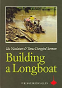 Building a Longboat