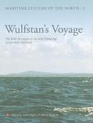 Wulfstan's Voyage