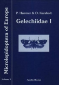 Gelechiidae I: (Gelechiinae