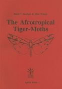 The Afrotropical Tigermoths