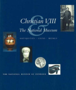 Christian VIII and the National Museum