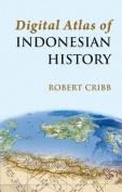 Digital Atlas of Indonesian History