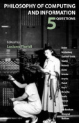 Philosophy of Computing and Information
