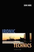 Ironic Technics