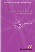 Aspects of Kolmogorov Complexity