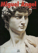 Michelangelo (Great Painters)