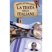 La Testa Degli Italiani [ITA]