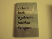 Il Gabbiano Jonathan Livingston [ITA]