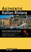 Authentic Italian Riviera
