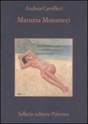 Maruzza Musumeci [ITA]