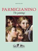 Parmigianino: The Paintings