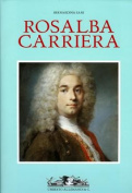 Rosalba Carriera [ITA]