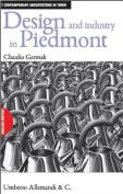 Design and Industry in Piedmont