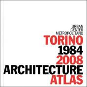 Turin Architecture Atlas