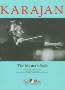 Karajan: The Master's Style