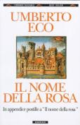 Il Nome Della Rosa [ITA]