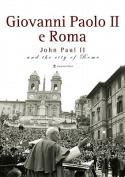 John Paul II and the City of Rome
