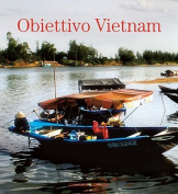 Obviettivo Vietnam