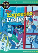 The Expresso Project