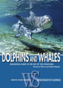 Dolphins and Whales (White Star Guides