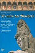 Il Canto Dei Bischeri [ITA]