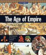 The Age of Empire
