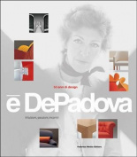 E' Depadova 50 Years of Design