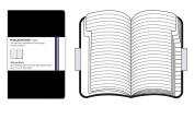 Moleskine Volant Pocket Address Book