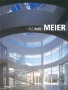 Richard Meier (Minimum Series)