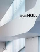 Steven Holl (Minimum Series)