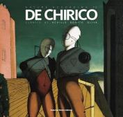 Nature According to De Chirico