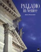 Palladio in Venice