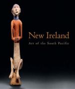 New Ireland