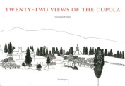 Twenty-Two Views of the Cupolone