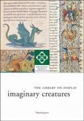 Imaginary Creatures