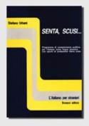 Senta, Scusi...: Workbook [ITA]