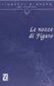 Libretti d'Opera Per Stranieri [ITA]