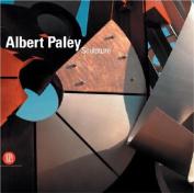 Albert Paley: Sculpture