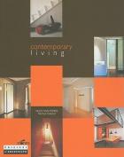 Contemporary Living: Stones [ITA]