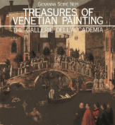 Treasures of Venetian Painting
