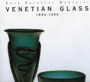 Venetian Glass, 1890-1990