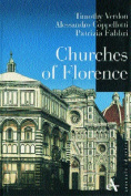 Churches of Florence